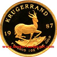 1987-Proof-krugerrand