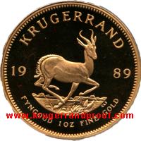 1989-krugerrand