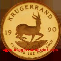 krugerrand-proof-1990