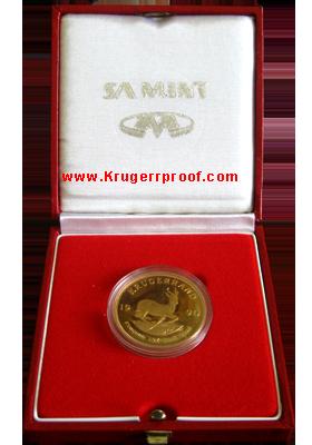 1990-plastic-SA-mint