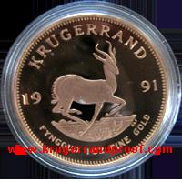 krugerrand-proof-1991
