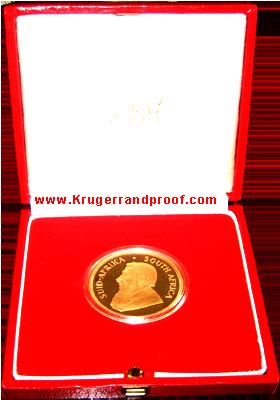 1991-krugerrand