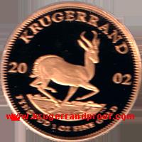 2002-Proof-krugerrand