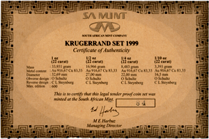 1999-Certificate- of- Authenticity